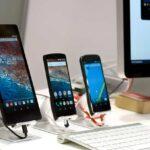¿Cuáles son los consejos para seleccionar la mejor herramienta de pruebas de aplicaciones móviles?