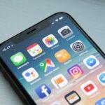 Las 3 aplicaciones móviles que debes mantener durante la pandemia