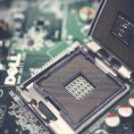 Micro-ATX vs Mini-ITX vs ATX: el mejor formato de placa base para elegir