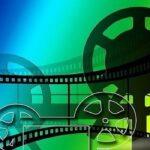 8 alternativas a Windows Movie Maker