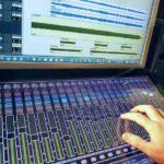 El mejor software gratuito para hacer música (el más reciente)