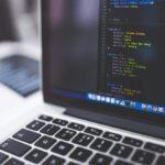 13 sitios con cursos de programación de computadoras en línea