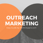 Guía sencilla para entender el marketing de proximidad