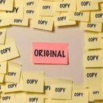 Cómo comprobar el plagio en un documento en línea de forma gratuita?