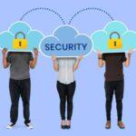 ¿Puede proteger su información personal al pedir un préstamo en línea?