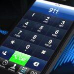 5 mejores plataformas de búsqueda de teléfonos móviles
