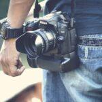 7 tendencias fotográficas a tener en cuenta en 2021