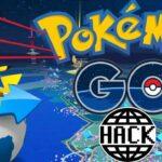Descargar Pokemon Go hack de iOSemus aplicación 2021