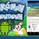 Descargar la aplicación Pokemon Showdown