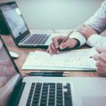 Poderosas estrategias de retención de empleados para cualquier organización