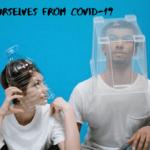 ¿Cómo proteger a sus seres queridos de ser infectados por COVID-19?