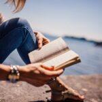 10 Maneras En Que La Lectura Mejora El Desarrollo Personal