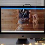 Cómo grabar vídeo en Mac: ¿Las tres mejores maneras?