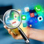 6 Mejor búsqueda de teléfono inversa para todo el mundo en 2021