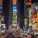 Roles cruciales de las agencias de publicidad en el éxito de un negocio