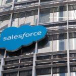 ¿Cómo pueden las empresas hacer uso de Salesforce Marketing Cloud?