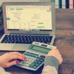 ¿Cómo el software y las herramientas en línea pueden ahorrarle dinero a su pequeña empresa?