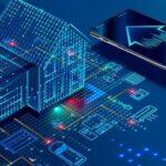 El auge de los electrodomésticos inteligentes