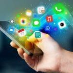 ¡Estrategias inteligentes de marketing en redes sociales para 2021 y más allá!