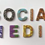 ¿Cómo realizar el análisis de contenido de los competidores en los medios sociales?