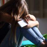 ¿Pueden los medios sociales contribuir a la depresión?