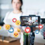 ¿Qué hace un buen vídeo en las redes sociales? Ideas para empezar