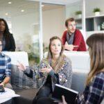 Software útil que le ayudará a dirigir su negocio con mayor fluidez