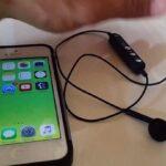 Los 5 mejores auriculares inalámbricos Bluetooth para deportes