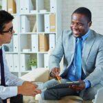 4 nuevas estrategias efectivas para ganar nuevos clientes