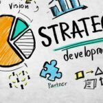 Estrategias de marketing sin ánimo de lucro para hacer crecer su organización