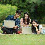 Viaje de estudios: Todo lo que necesitas saber sobre las Ciencias de la Información y sus perspectivas de carrera