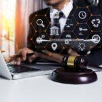 Tecnología y Derecho: Cómo las nuevas tecnologías transforman los bufetes de abogados