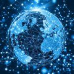 Los secretos mejor guardados: 5 tecnologías infravaloradas que están cambiando el mundo