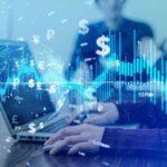Invertir 101: Todo lo que debes tener en cuenta al invertir en tecnología