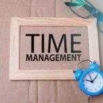 Las mejores aplicaciones de gestión del tiempo en 2021