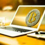 Cómo transferir Crypto a una cartera: La elección de la mejor manera de almacenar