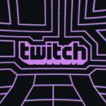 ¡Twitch error 2000 - Arreglo de error de red!