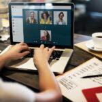 Beneficios clave de las aplicaciones de videochat en 2021