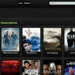 Viooz Alternativas 2021- Sitios web para ver películas gratis en línea