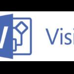 Las mejores alternativas a Microsoft Visio 2021