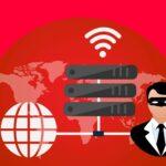 Proxy Vs VPN | ¿Cuál es la diferencia?
