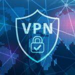 No necesitas comprar una VPN para hacer streaming