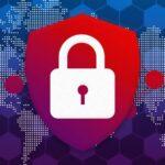 Las mejores VPN para el streaming en los EE.UU.