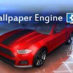 Wallpaper Engine Free Download 2021
