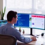 ¿Por qué pueden salir mal los proyectos de software a medida? 5 riesgos que hay que evitar