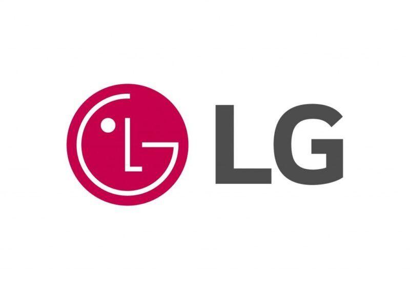 LG amplía su gama de productos, llegan los innovadores lavavajillas QuadWash