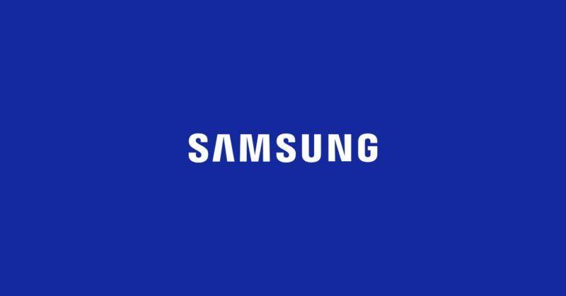 Samsung Galaxy Buds 2: todas las filtraciones sobre su futuro lanzamiento